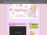 mayevartes.blogspot.com