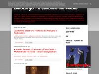 conistorgis.blogspot.com