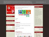 aguia-de-ouro.blogspot.com