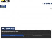 Vlaamsbelang.org - Welkom op de website - Vlaams Belang