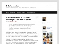 ntpinto.wordpress.com
