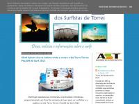 astoanointeiro.blogspot.com