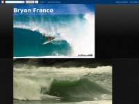 bryanfranco.blogspot.com