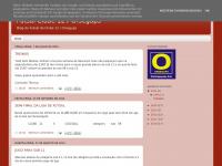 futsalclube12.blogspot.com