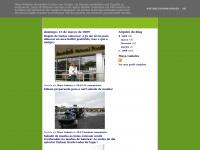 blogmayagabeira.blogspot.com