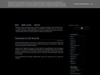 ensinandocomvideos.blogspot.com