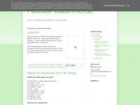 futcatarinense.blogspot.com