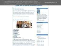 movimentoforazunino.blogspot.com