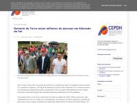 cepdh.blogspot.com