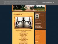 artoliterama.blogspot.com