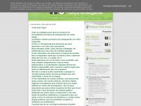 forcemergente.blogspot.com