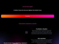 temdetudodigital.com.br