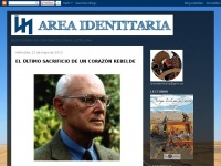 Areaidentitaria.blogspot.com - Area Identitaria