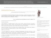 ceifamagistrados.blogspot.com