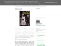 aruadosilencio.blogspot.com