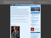realportalegre.blogspot.com