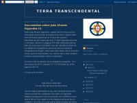 terratranscendental.blogspot.com