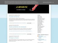 arevoltapt.blogspot.com