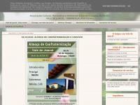 ACRA-EC