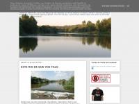 poresteraiacima.blogspot.com
