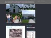 charneca-da-peralva.blogspot.com