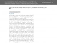 contosetretas.blogspot.com