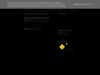 anamedina90.blogspot.com