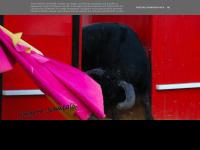 bolasetetouradas.blogspot.com