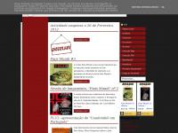 antagonistaeditora.blogspot.com