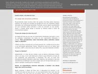ecoseconomia.blogspot.com