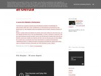 facelua.blogspot.com
