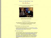 reportersnotebook.com