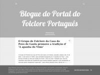 portaldofolclore.blogspot.com