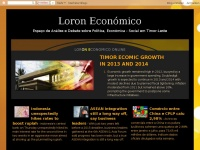 loroneconomico.blogspot.com