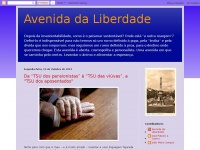 avenida-liberdade.blogspot.com