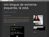 extremaesquerda.blogspot.com
