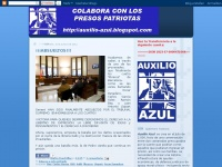 Auxilio-azul.blogspot.com - Auxilio Azul