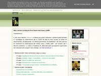 freiflaviohenrique.blogspot.com