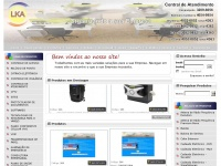 tudoparasuaempresa.com.br