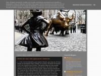 istoeumpagode.blogspot.com