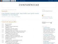 aac-confidencias.blogspot.com
