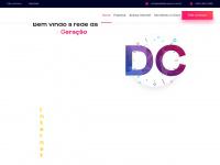 datacorpore.com.br