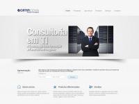dataconn.com.br
