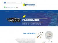 datacabos.com.br