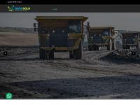 datagold.com.br