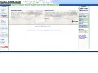 Divulga鐜 Sites - Provedor Hospedagem - Cadastro Site na Internet - Outsourcing para Call Center