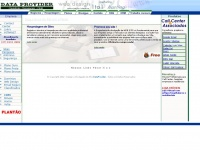 dataprovider.com.br