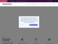 dataprisma.com.br