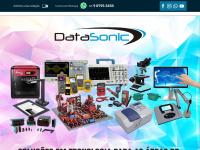datashop.com.br