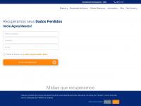 datarecover.com.br